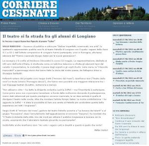 [Immagine: Gaber%202012%20-%20Corriere%20Cesenate%20-%2007.06.jpg]